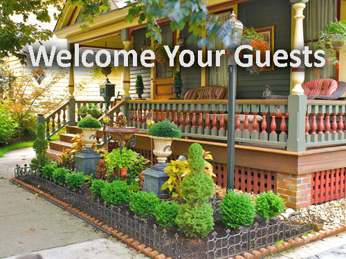 11-Welcome-Your-Guests-