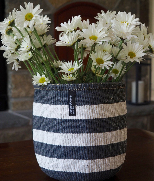 29-Baskets-Used-As-Pott