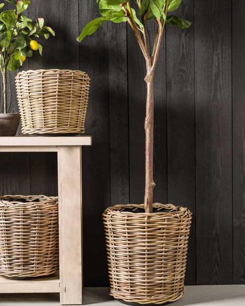32-Basket-Planters-For-