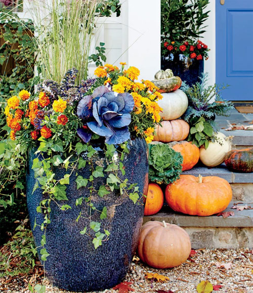 66-Fall-Planter-Ideas