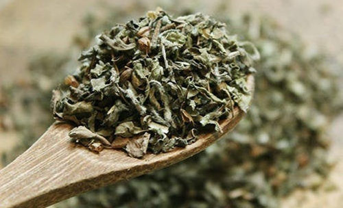 857-Dried-Basil-From-Fl
