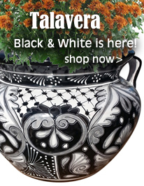 1064-Talavera-Black-And-White
