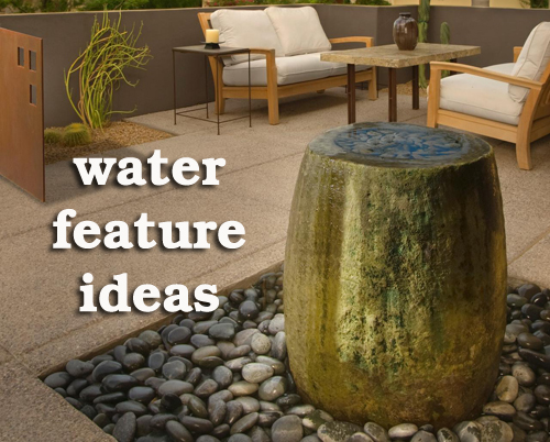 1086-Water-Feature-Ideas-Using-Pots