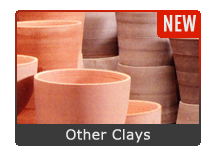 1679 Other Clays.Jpg