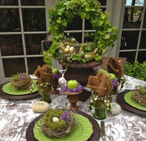 2106-Easter-Tablescape-F