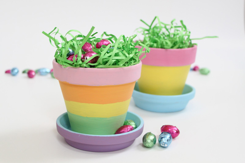 2107-Easter-Craft-Pots-D