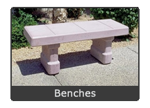 2533 Benches