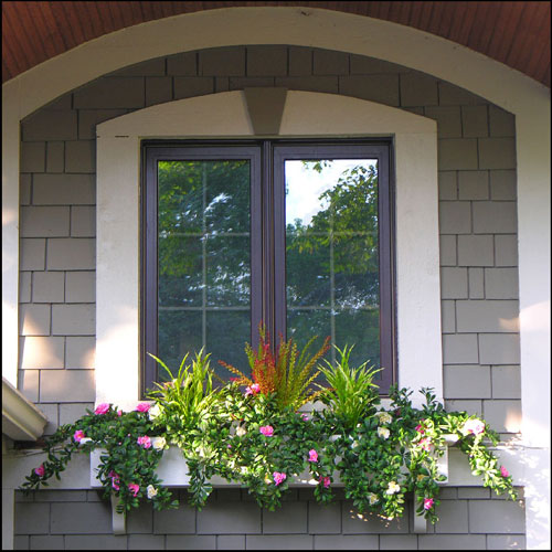 3736-Window-Box-Planters