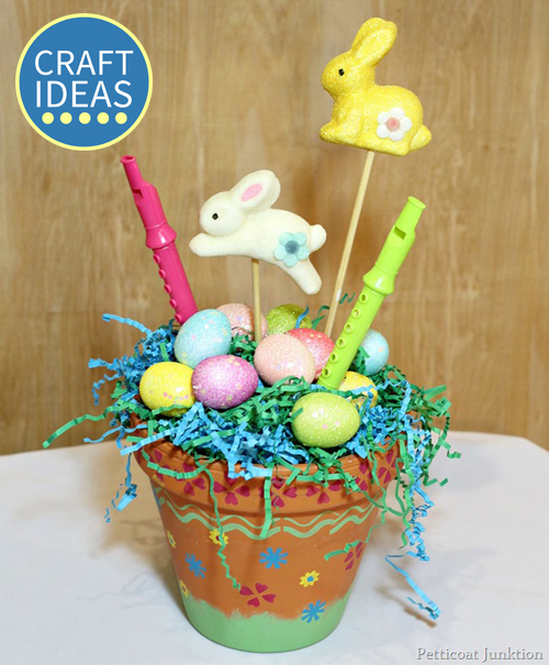 3916-Easter-Craft-Idea