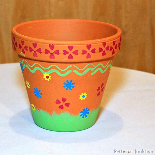 3917-Easter-Pot-Idea