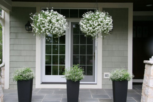 3944-Hanging-Planters