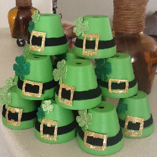 474-St-Patricks-Crafts