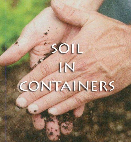 655-Soil-In-Containers