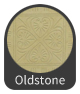 7202-Oldstone-Color-Samp