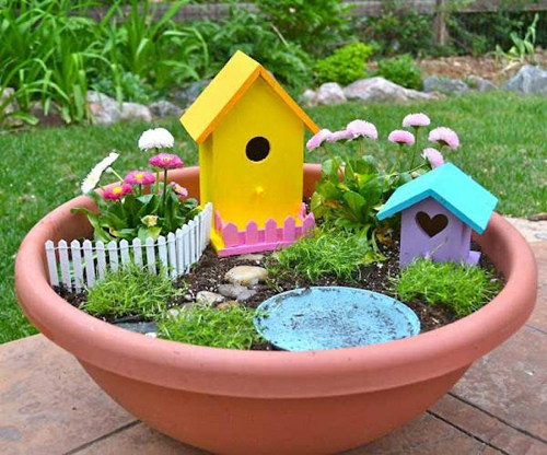 8421-Potted-Fairy-Garden