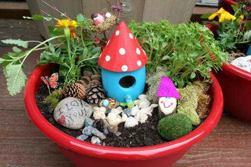 8423-Potted-Fairy-Garden