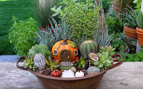8424-Potted-Fairy-Garden
