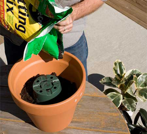 8505-Potting-Soil-For-Ga