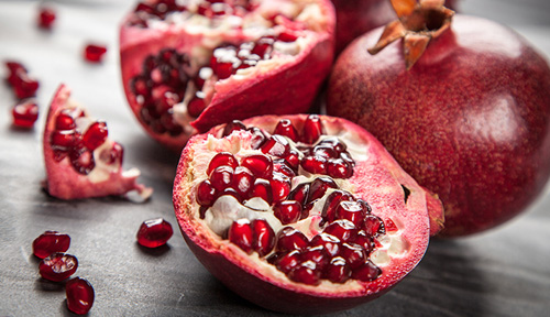 8546-Potted-Pomegranate-
