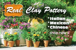 859-Real-Clay-Pottery