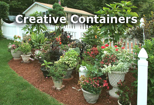 8786-Creative-Containers