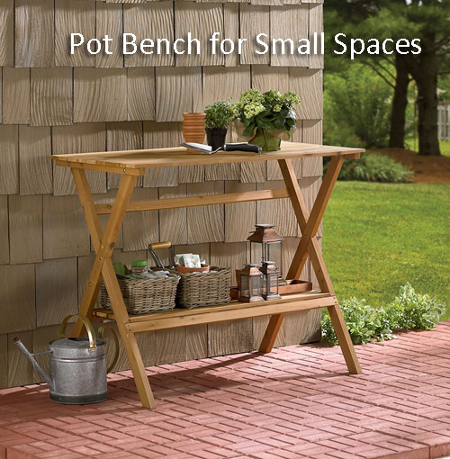 8826-Potting-Benches-For