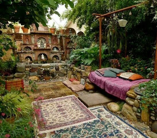 8860-Peace-Backyard-Gard