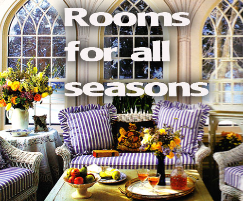 14511 Rooms-For-All-Seasons