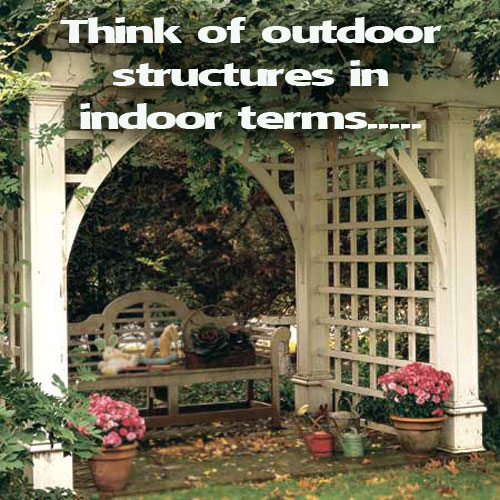14536 Outdoor-Structures