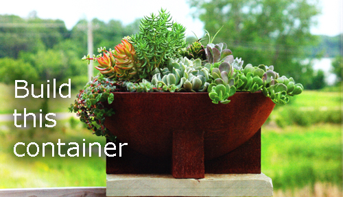 16024-Garden-Planter-Container-Idea-From-Arizona-Pottery