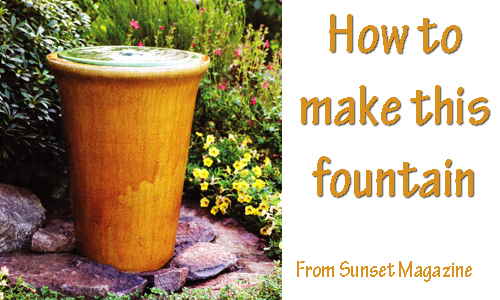 16054---Make-This-Fountain-Out-Of-A-Garden-Pot-Arizona-Pottery