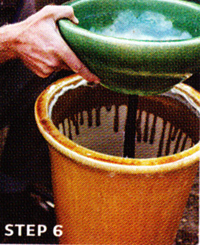 16058-Step-6-Make-A-Pot-Into-A-Fountain-Arizona-Pottery
