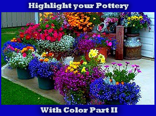 16060-Color-In-Your-Garden-Pots-Arizona-Pottery-2
