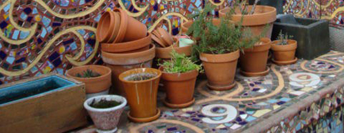 16075-Containers-Pots-Planter-Arizona-Pottery