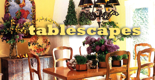 16185-Table-Scapes-Arizona-Pottery