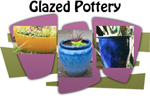 31419-Glazed-Pottery