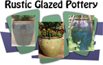 31420-Rustic-Glazed-Pottery