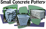 31422-Small-Concrete-Pottery