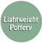 314241-Light-Weight-Pottery