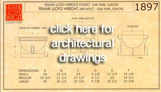 6489 Oakstudio Draw