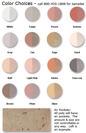 161-Color-Chart