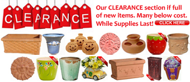 278-Ollas-Clearance-Items