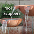 290-Pool-Scuppers