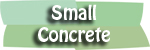 408-Small-Concrete