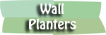 409-Wall-Planters