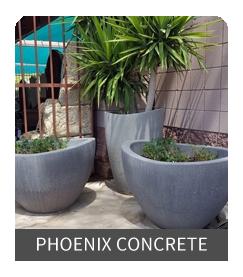 Terracotta Pots Wholesale Pots Amp Pottery Ollas Arizona