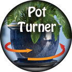Pot-Turner-Button