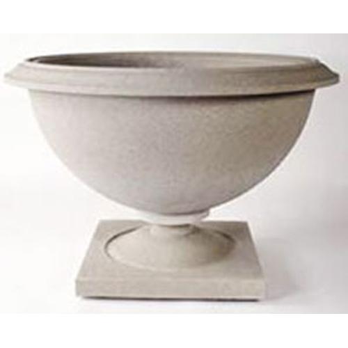 Sandstone Pottery Based On Frank Lloyd Wright Original