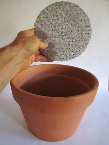Drain Smart Drain Smart Terracotta Pots Wholesale